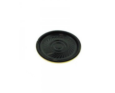 Haut-parleur miniature HP368
