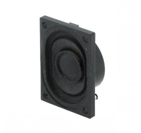 Haut-parleur HP4028