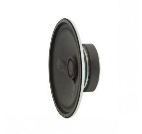 Haut-parleur miniature HP550