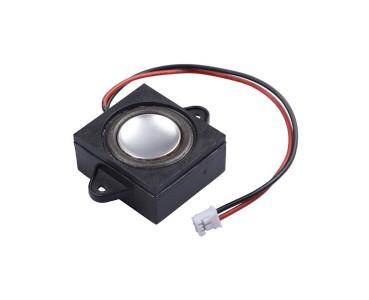 Haut-parleur HP6R2W
