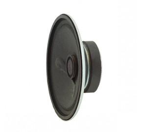 Haut-parleur miniature HP708