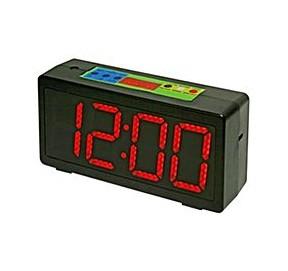 horloge chronometre