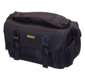 Housse de transport RIGOL SC1000