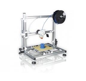 Imprimante 3D en kit K8200