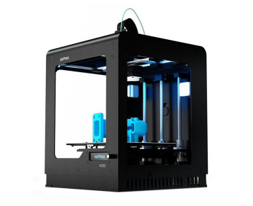 Imprimante 3D M200 Plus