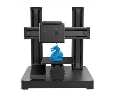 Imprimante 3D Mooz 2 FS