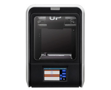 Imprimante 3D Up Mini 2 ES