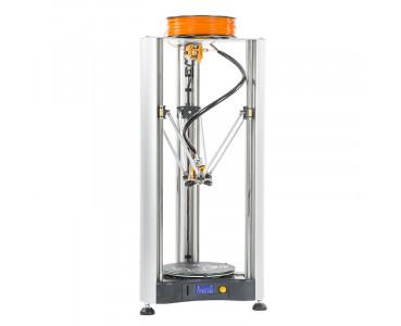 Imprimante 3D Vertex Delta HKDELTA3D