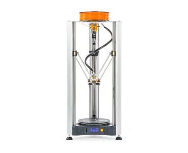 Imprimante 3D Vertex Delta K8800