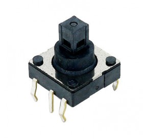 Joystick miniature 4 directions