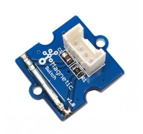 Interrupteur magnétique Grove 101020038