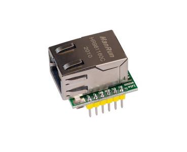 Interface Ethernet SPI SBC-USR-ES1