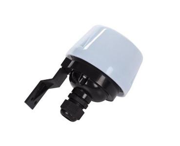 Interrupteur crépusculaire éco E301LS