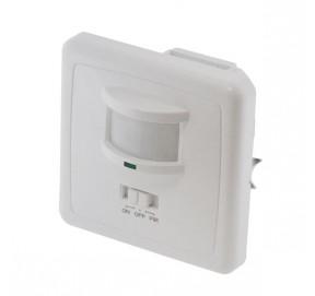 Interrupteur IR ST01B