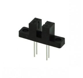 Interrupteur optique ITR8102