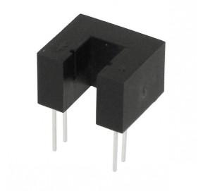 Interrupteur optique ITR9809