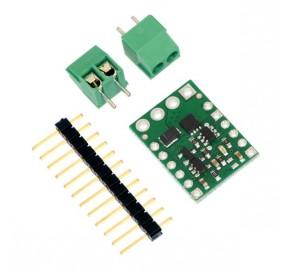 Interrupteur RC MOSFET 15A 2803