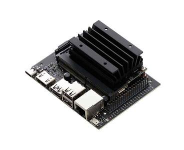 Jetson Nano Developer Kit 2Gb