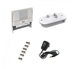 Kit amplificateur AMP10