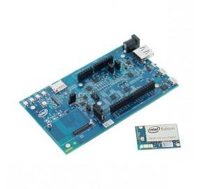 Kit Breakout Arduino + Intel Edison V2