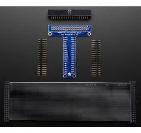 Kit Cobbler T pour Raspberry Pi3