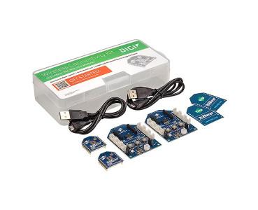 Kit connectivité Xbee XKB2-A2T-WWC