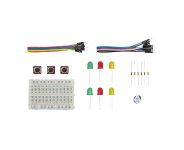 Kit d'expérimentation VMP502PITOP-BDB