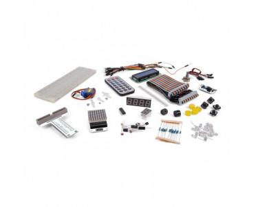 Kit d'expérimentation VMP502