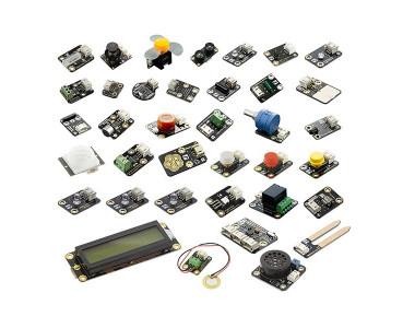Kit de 37 capteurs KIT0150