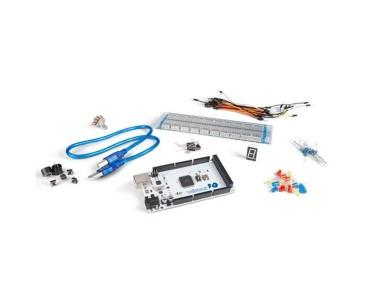 Kit de base VMA502