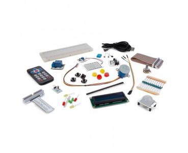 Kit de composants pour Raspberry Pi VMP501