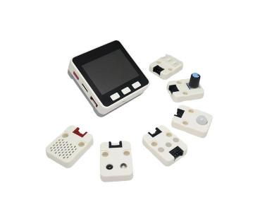 Kit de développement M5 Go IoT K006