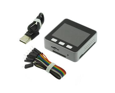 Kit de développement M5 Gray K002