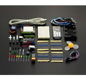 Kit débutant Arduino DFR0100