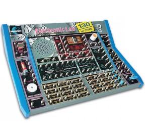 Kit de 130 montages électroniques