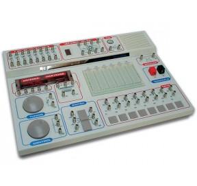 Kit de 300 montages électroniques