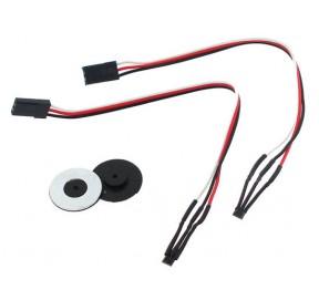 Kit encodeur RS030