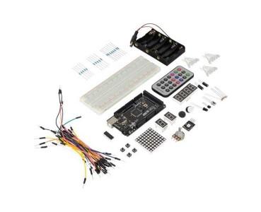 Kit Joy-It Mega2560