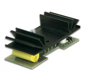 Kit allumage électronique K2543