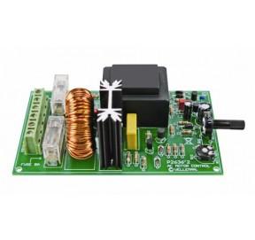 Régulateur de vitesse 24-240 Vac Kit K2636