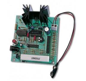 Kit K7300