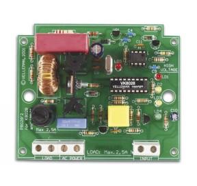 Variateur multifonctions Kit K8028