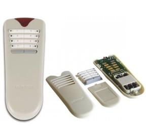 Emetteur IR 15 canaux Kit K8049