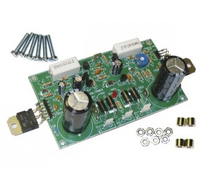 Amplificateur mono 200W Kit K8060