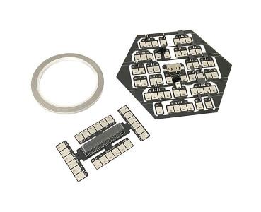 Kit MakeON pour Micro:bit