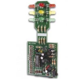 Feux de signalisation Kit MK131