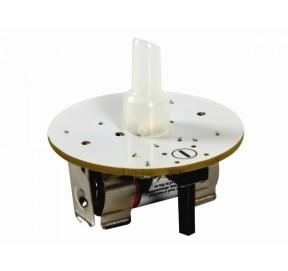 Kit bougie électronique MK184