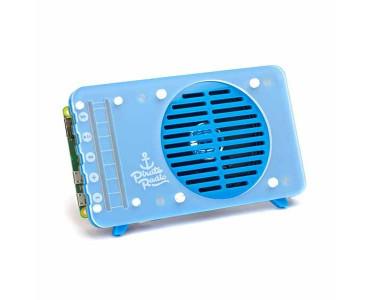 Kit Radio Pirate PIM261