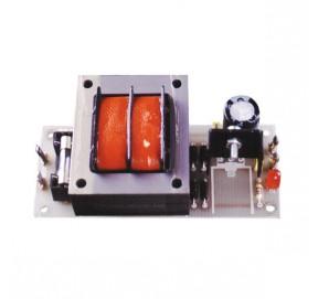 Alimentation 12Vcc/500mA Kit SK13