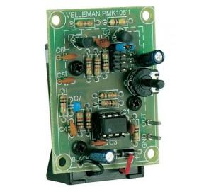 Kit générateur de signaux WSAH105